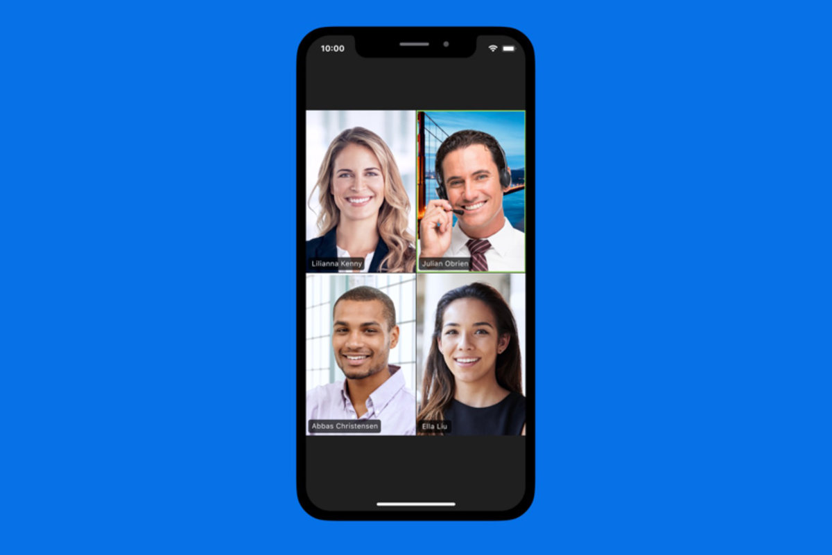 Best Free Video Calling Apps 2020 Keep In Touch With Friends O