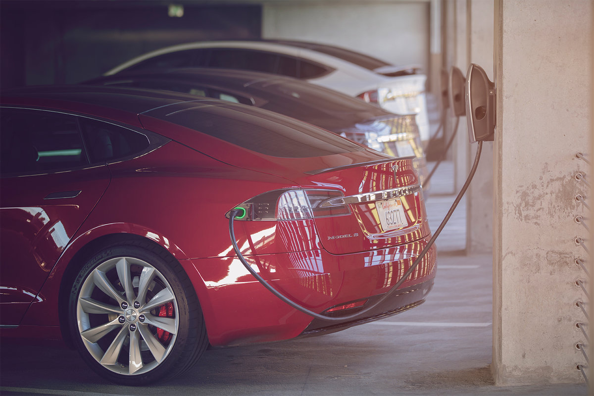 The Best Electric Cars Top Battery Powered Evs For Uk Roads Ev Range Extending Adding A 2nd Hv