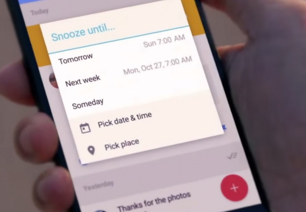 15 of the best email apps to help you achieve inbox zero - Pock