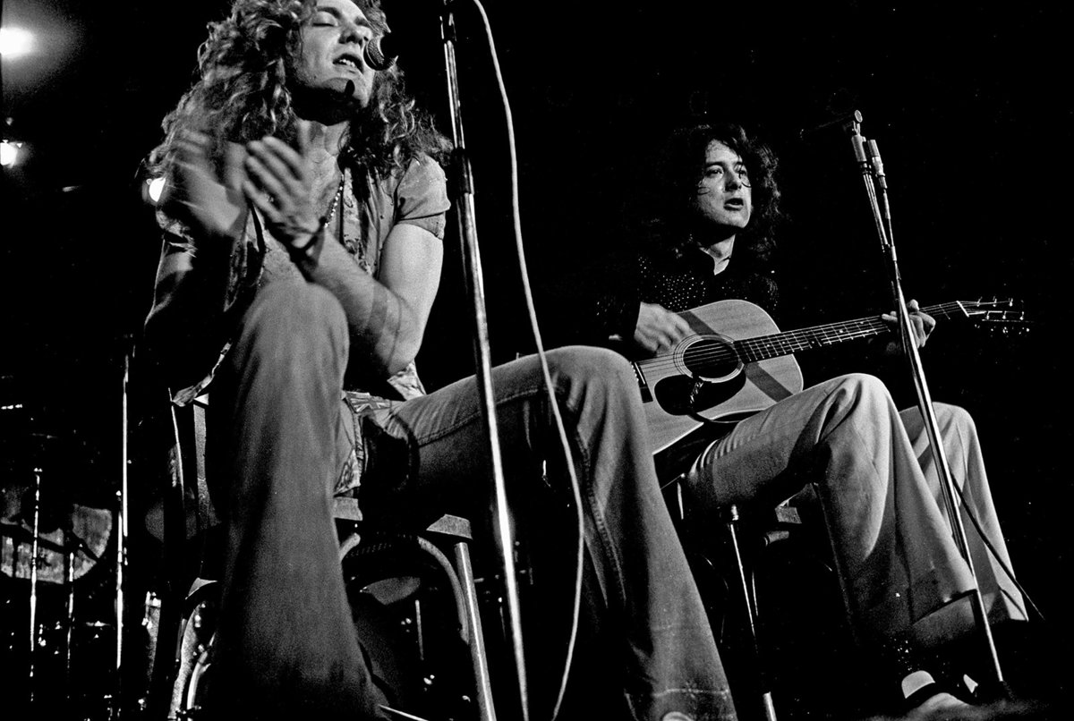 led zeppelin remasters flac