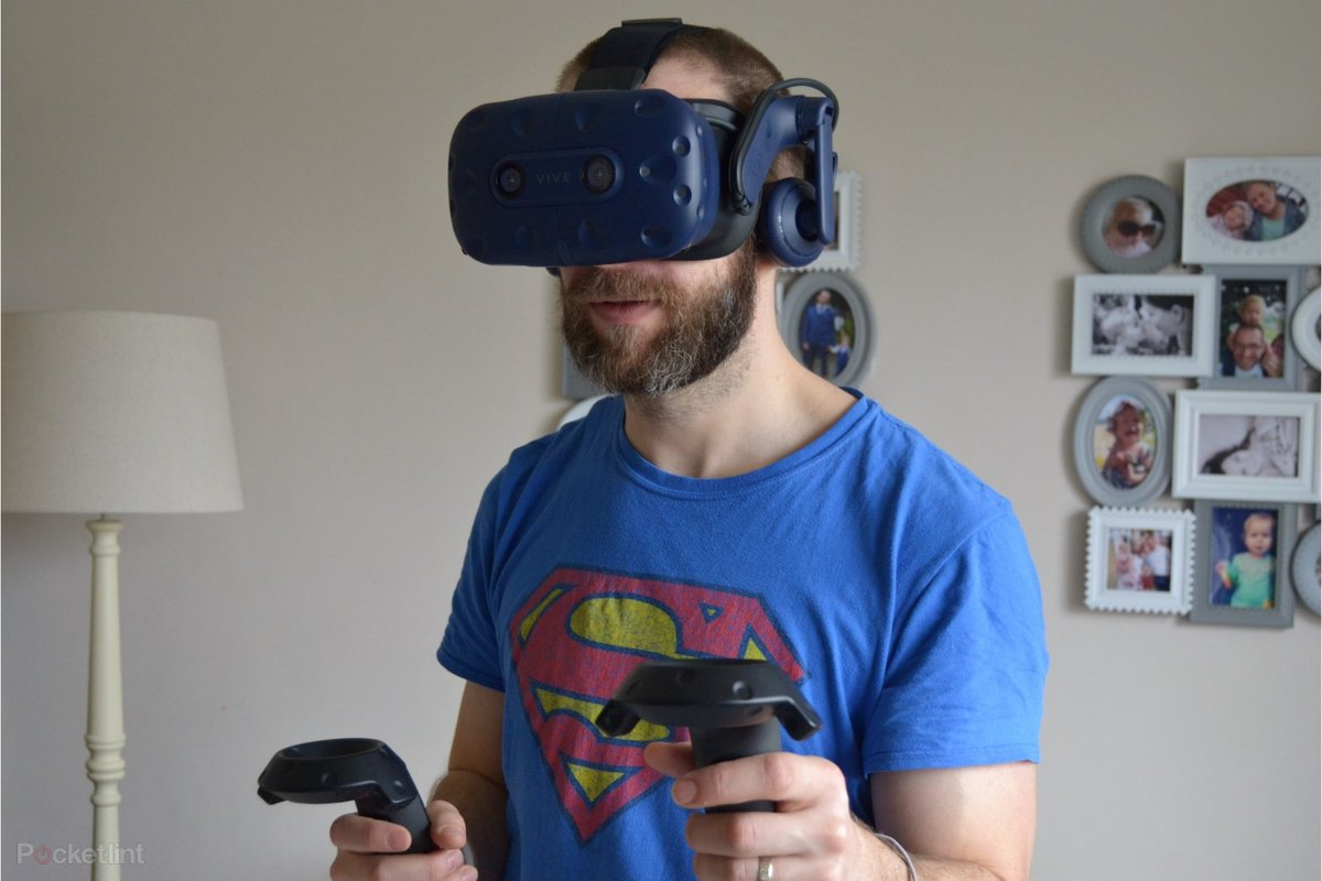 b734ca70ff3 The best VR headsets to buy 2019
