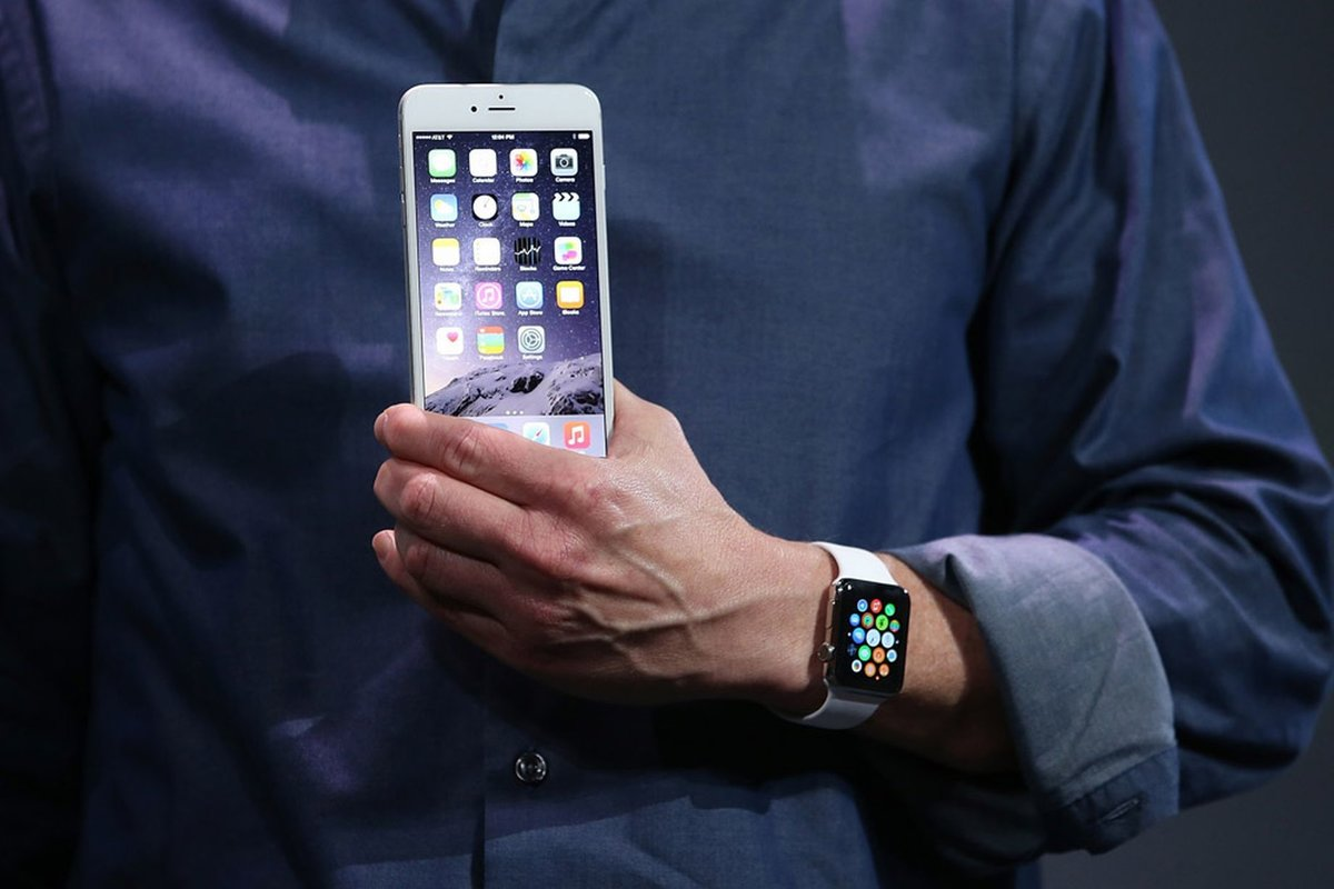 Can Apple Watch work without an iPhone? Yes, and here's what it