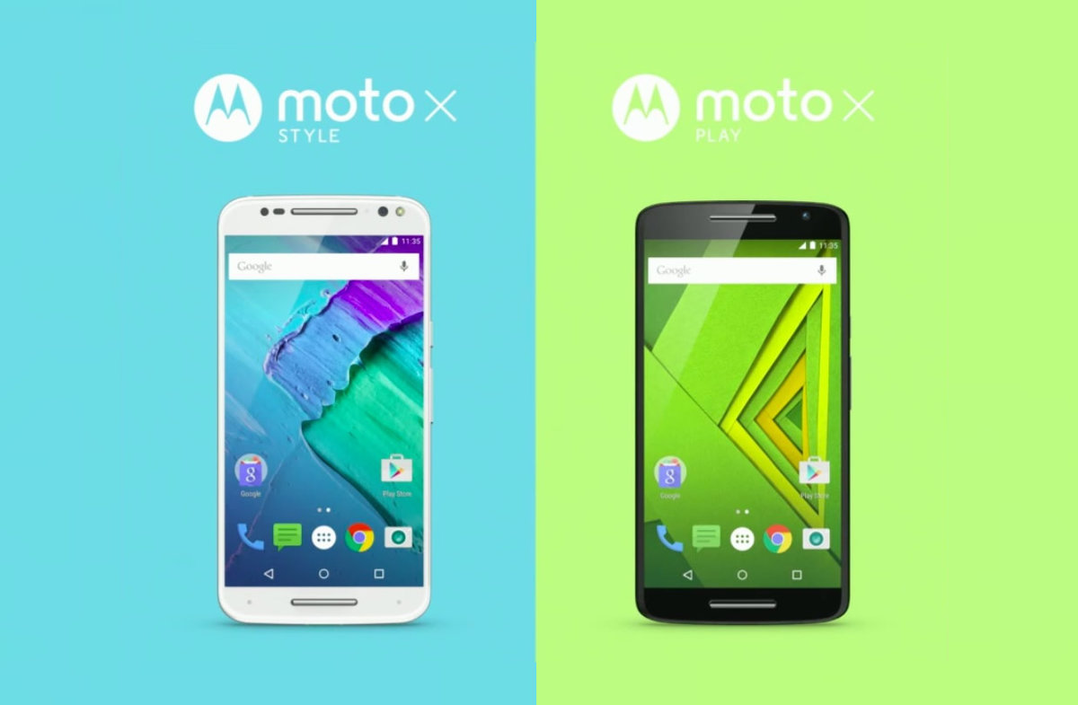 motorola phones 2015. motorola moto x (2015) release date, rumours and everything you need to know - pocket-lint phones 2015