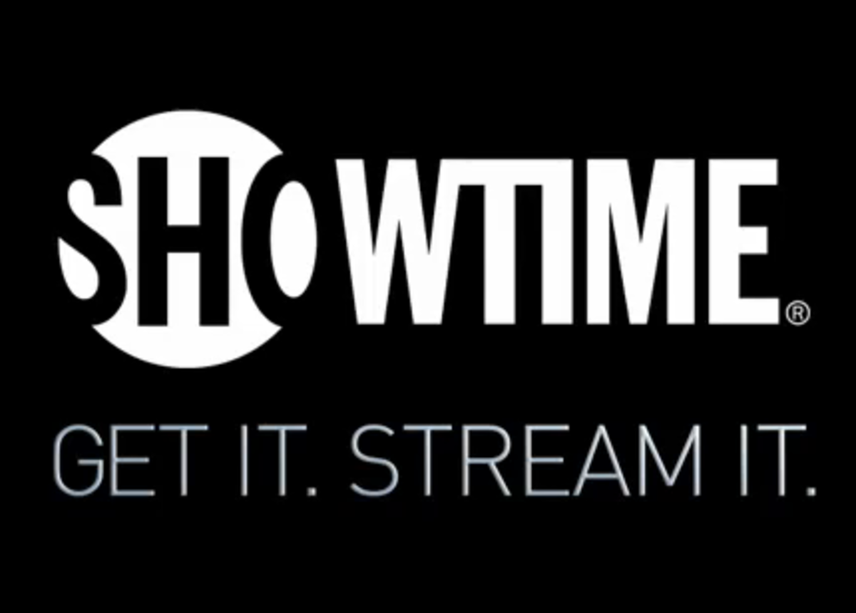 Showtime launches its hbo now like streaming service heres what showtime launches its hbo now like streaming service heres what you need to know pocket lint ccuart Choice Image