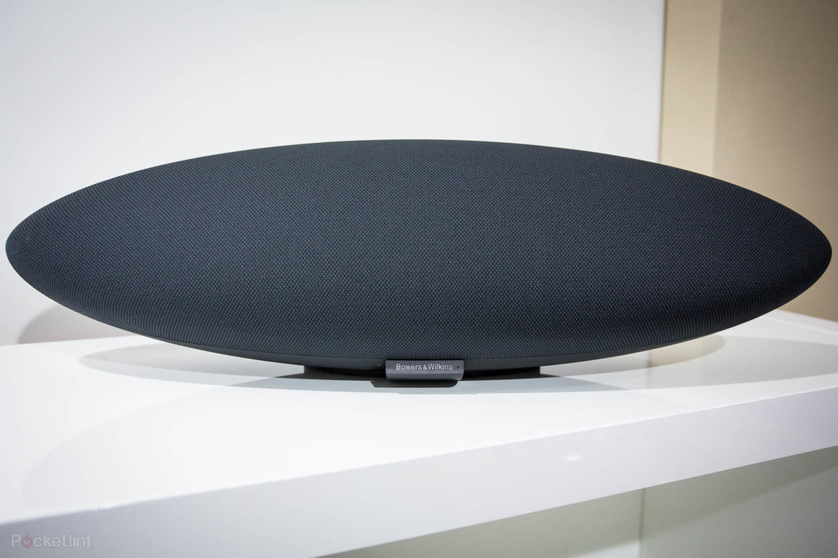 bowers and wilkins zeppelin. bowers \u0026 wilkins zeppelin wireless review: big, bold and bluetooth at last - pocket-lint