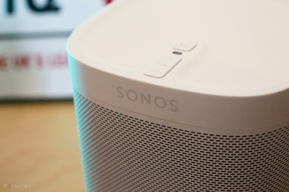 Sonos now works with Amazon Prime Music properly - Pocket-lint