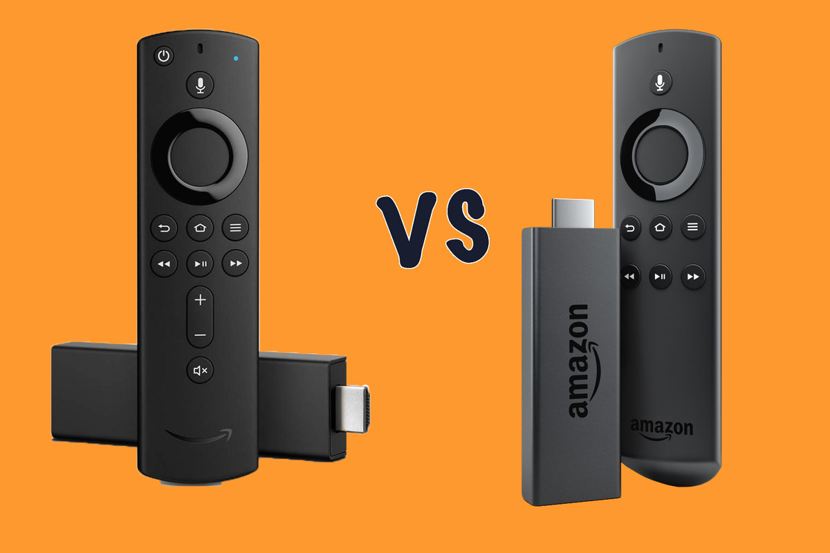 Amazons updated Fire TV Stick is fast, cheap, and perfect for Prime members recommendations