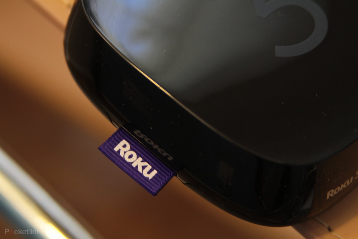 Roku tips and tricks: 14 things you probably didn't know you co