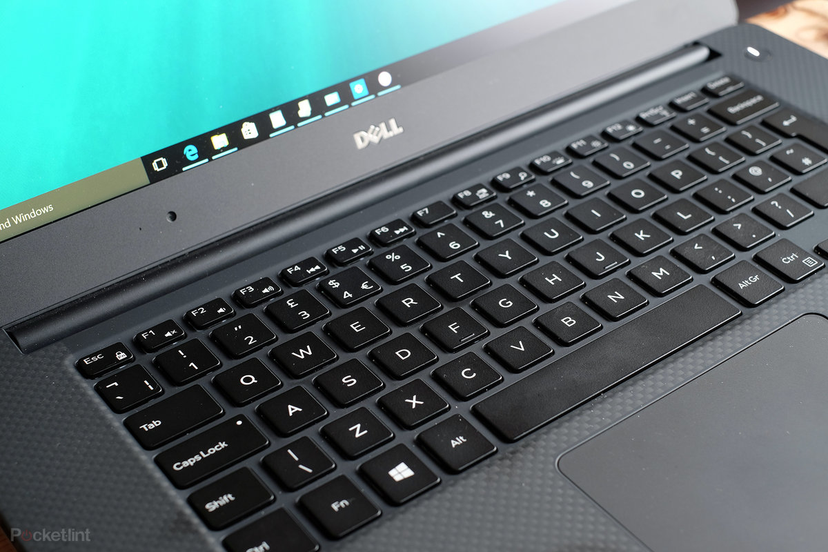 Dell XPS 15 (2016) review: Pursuing perfection - Pocket-lint