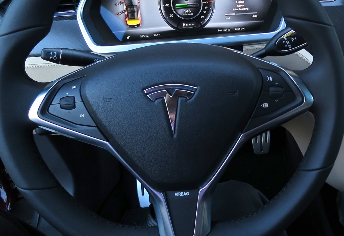 Tesla likely to unveil two Model 3 cars in March, including a c