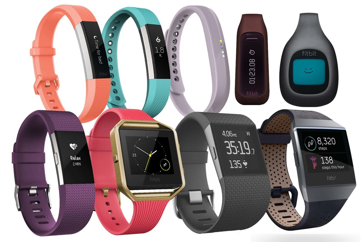 136667-fitness-trackers-buyers-guide-which-fitbit-is-right-for-me-image1-yrv5v9dfh8.jpg