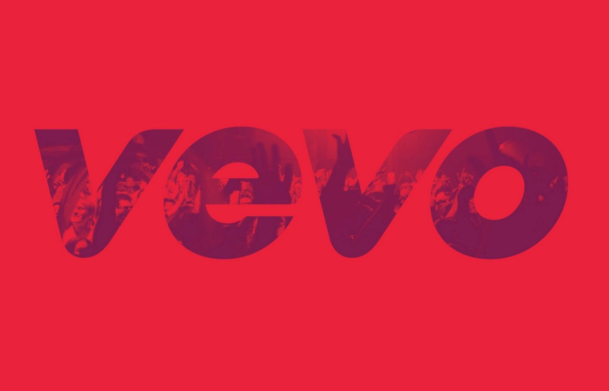 Vevo is planning a paid subscription service for ad-free music