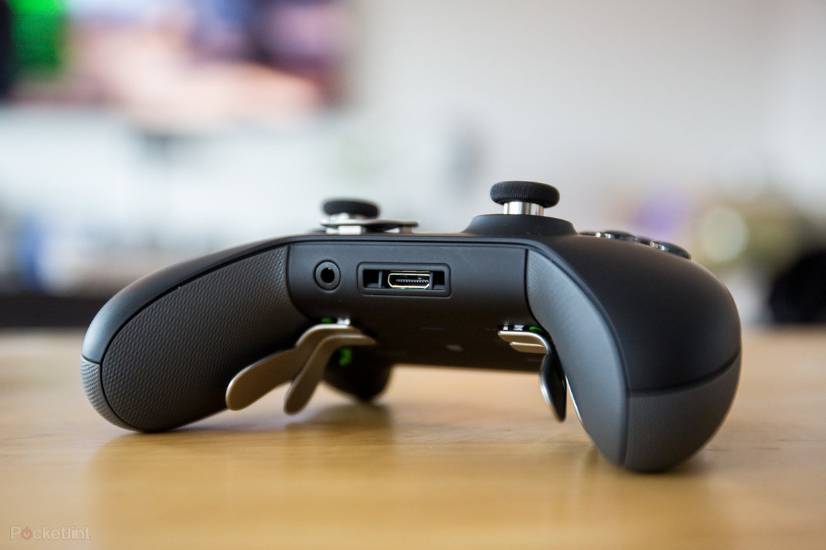 apb reloaded controller support