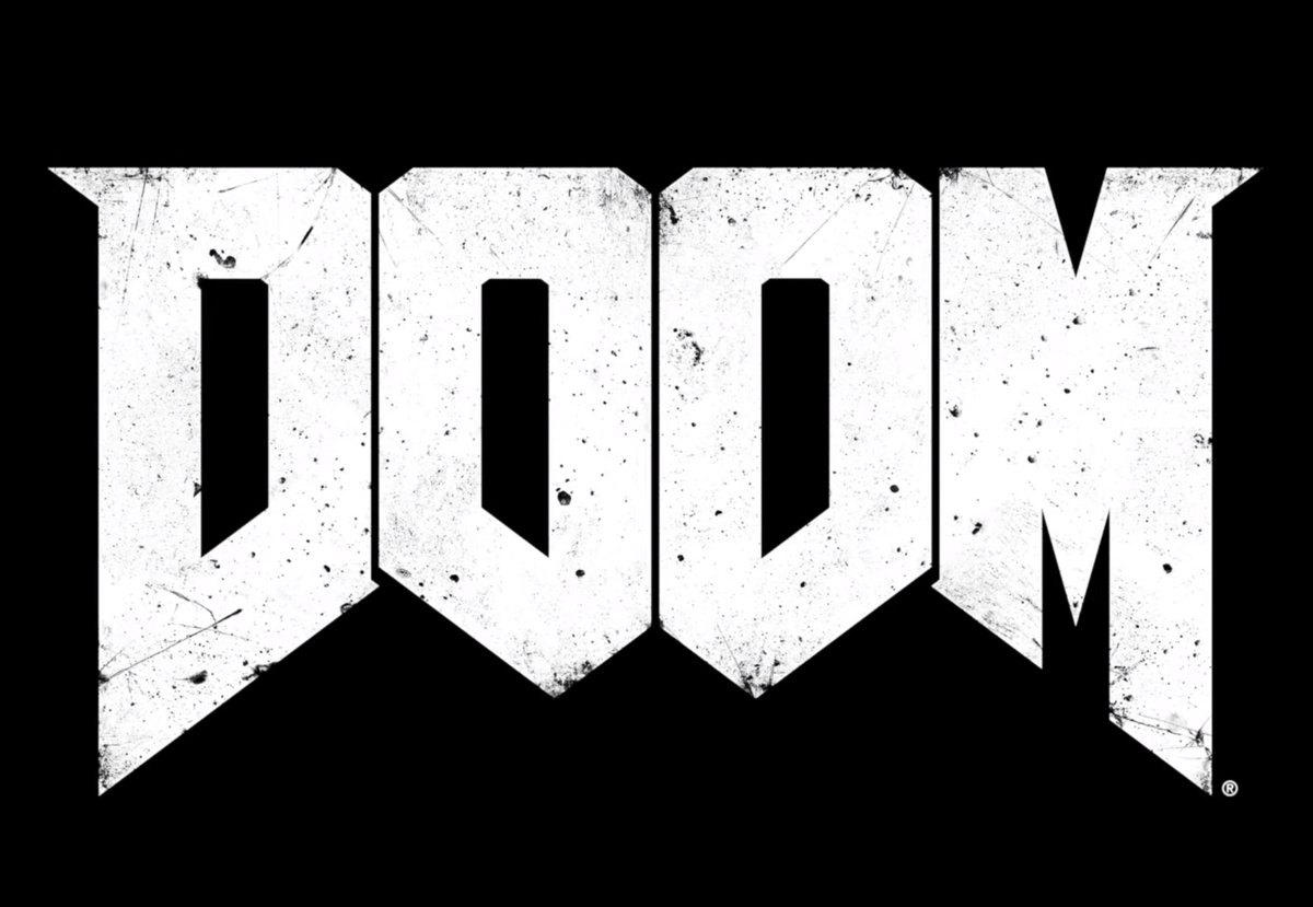 Play Doom's Open Beta: How To Get It Now On Ps4, Xbox One, And Steam   Pocketlint