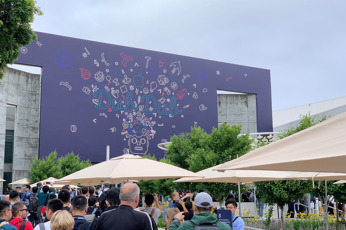 Apple WWDC 2019: How to watch it and all the announcements that