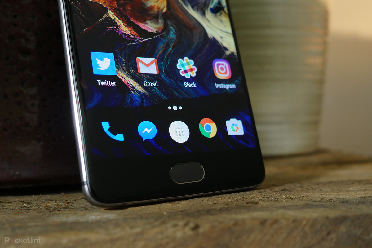 OnePlus 3 review: The flagship killer we've been waiting for -
