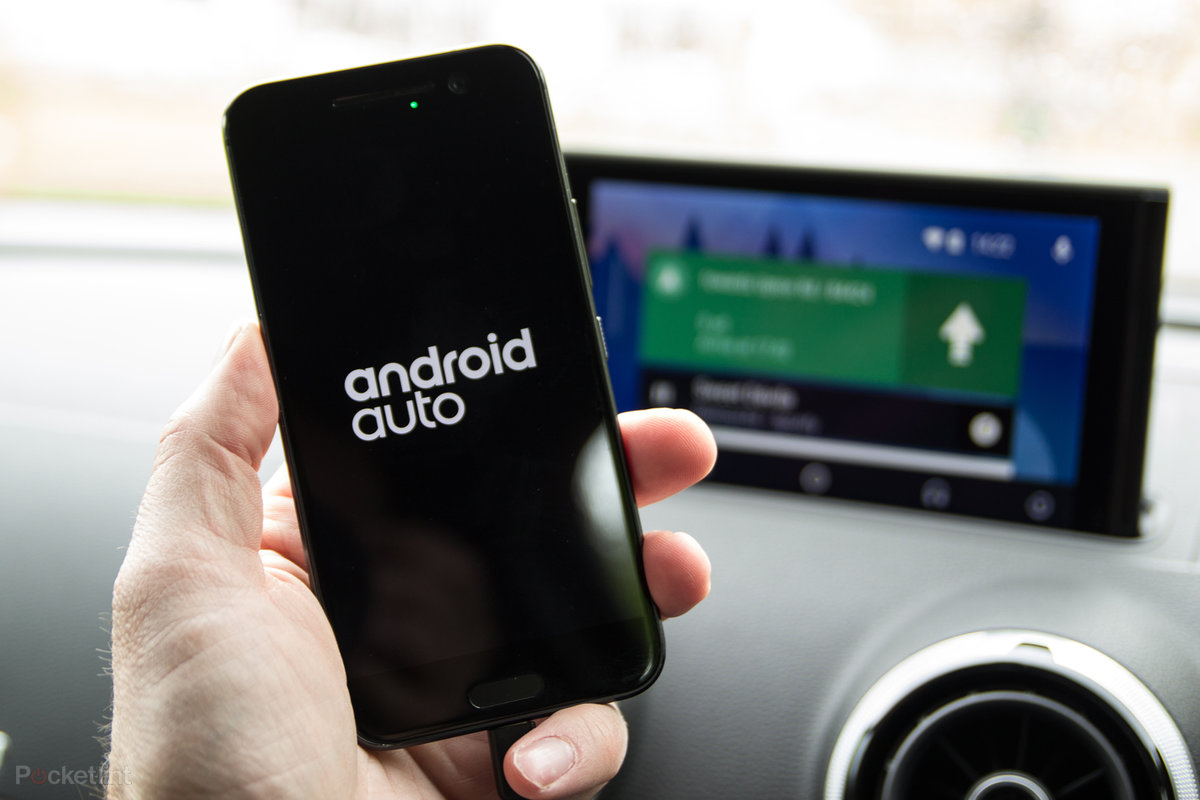 Android Auto explored: Tips, tricks and everything you need to