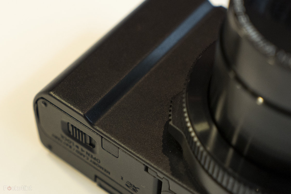 Panasonic Lumix LX10 / LX15 review: The best high-end compact c