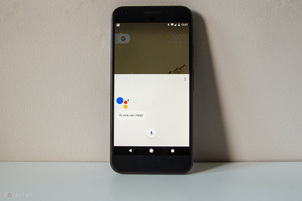 Google Assistant tips and tricks: How to master your Android assistant -  Pocket-lint