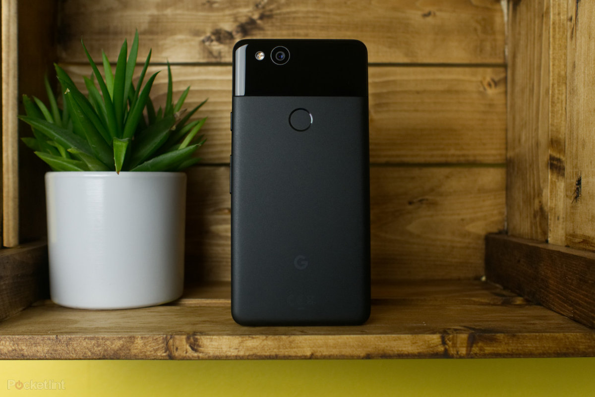 Best Google Pixel 2 tips and tricks: Master your pure Android O