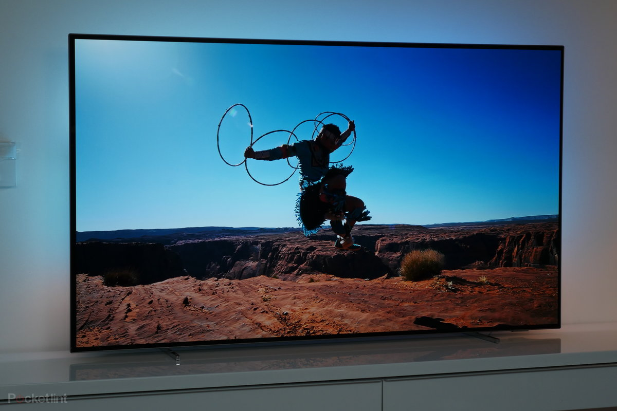 Best Tv Deals For Black Friday 2020