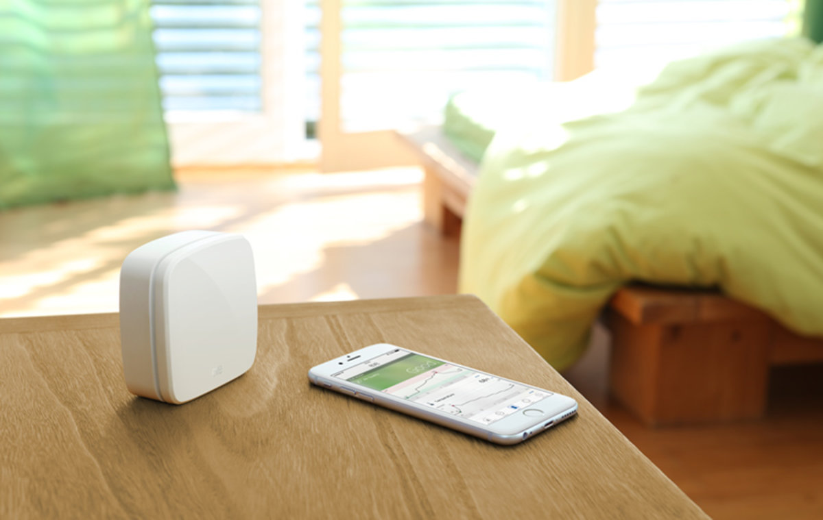 The Best Apple Homekit Tips And Tricks How To Replace Or Install A Light Switch Hometips