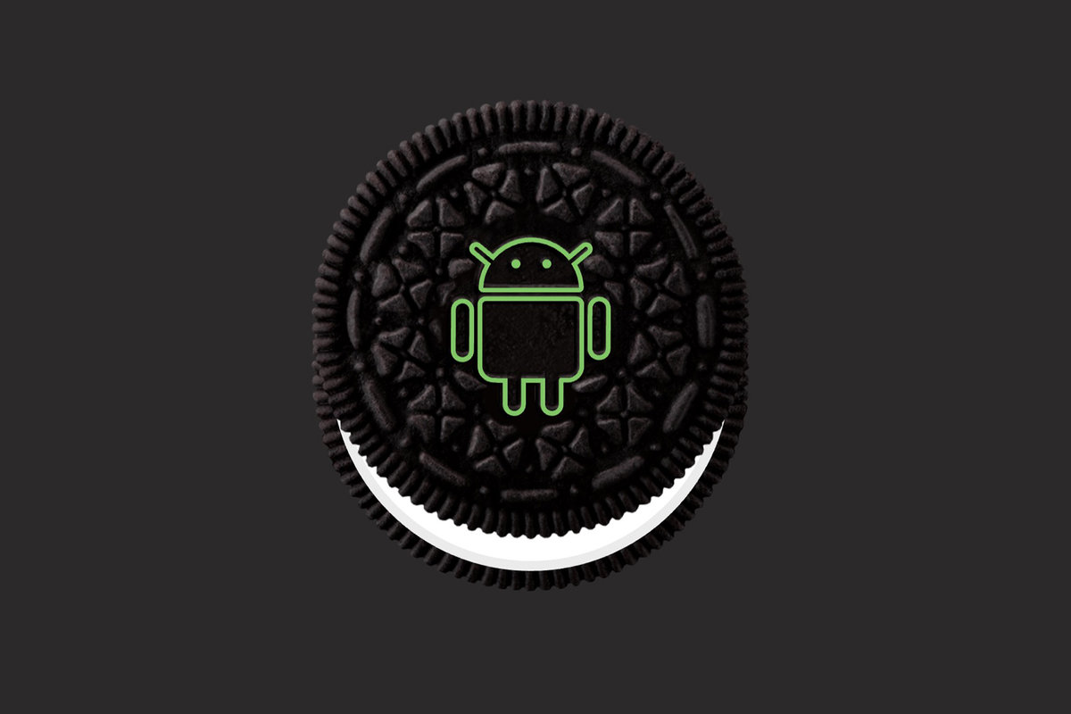 Android 8 0 Oreo: Everything you need to know about Google's la