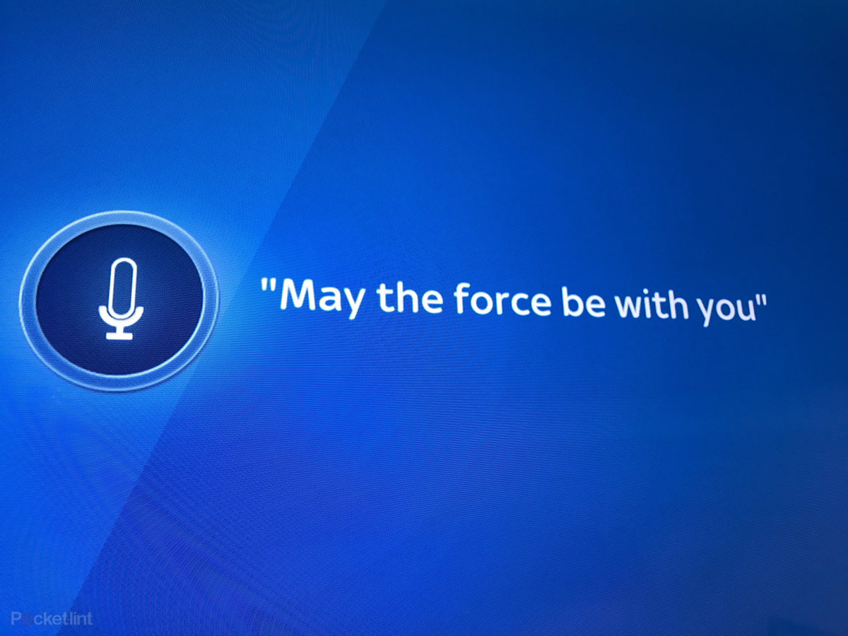 18 Great Movie Quotes That Work With Sky Q Voice Search Try Th