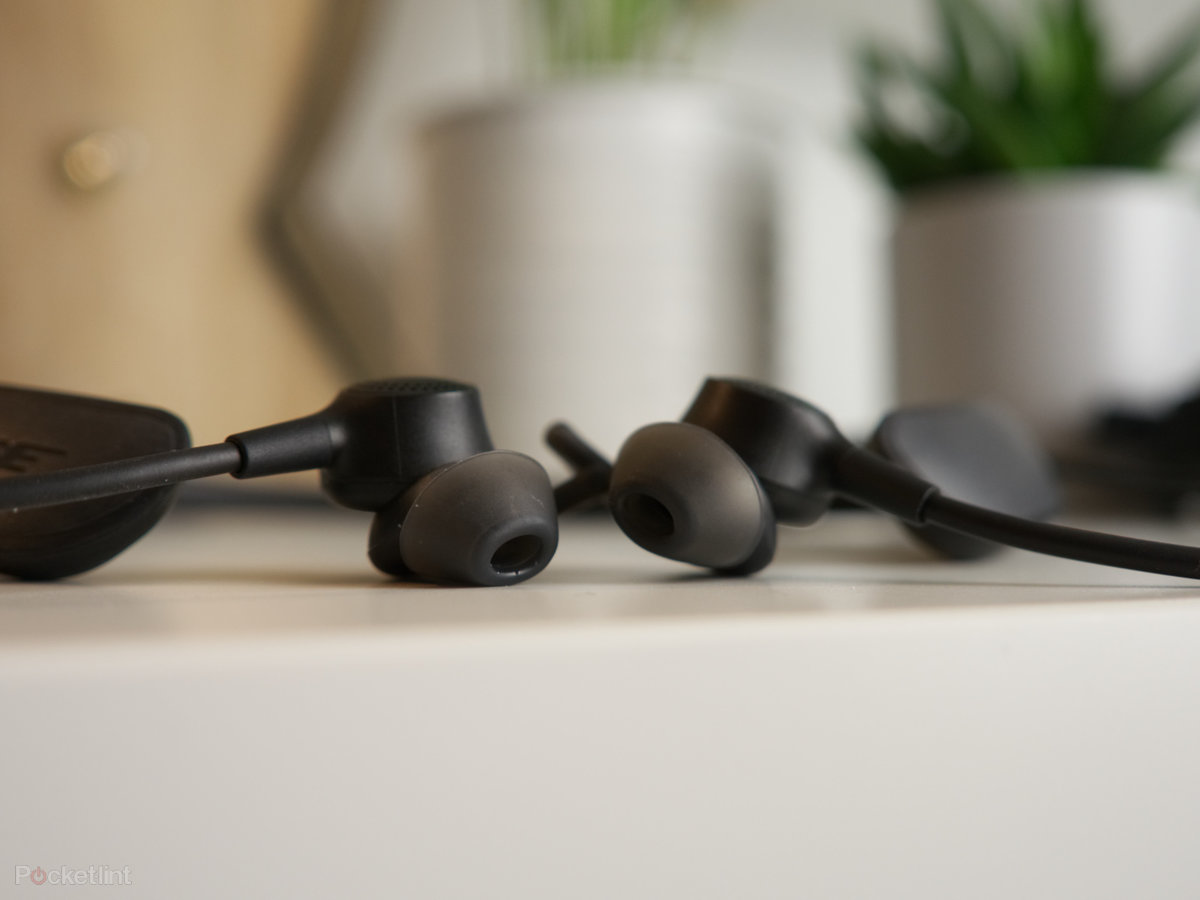 Bose QuietControl 30 review: In-ear noise-cancelling doesn't ge