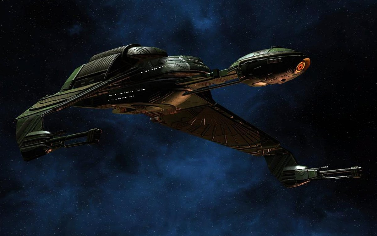 19 best movie and TV spaceships that defined our childhood
