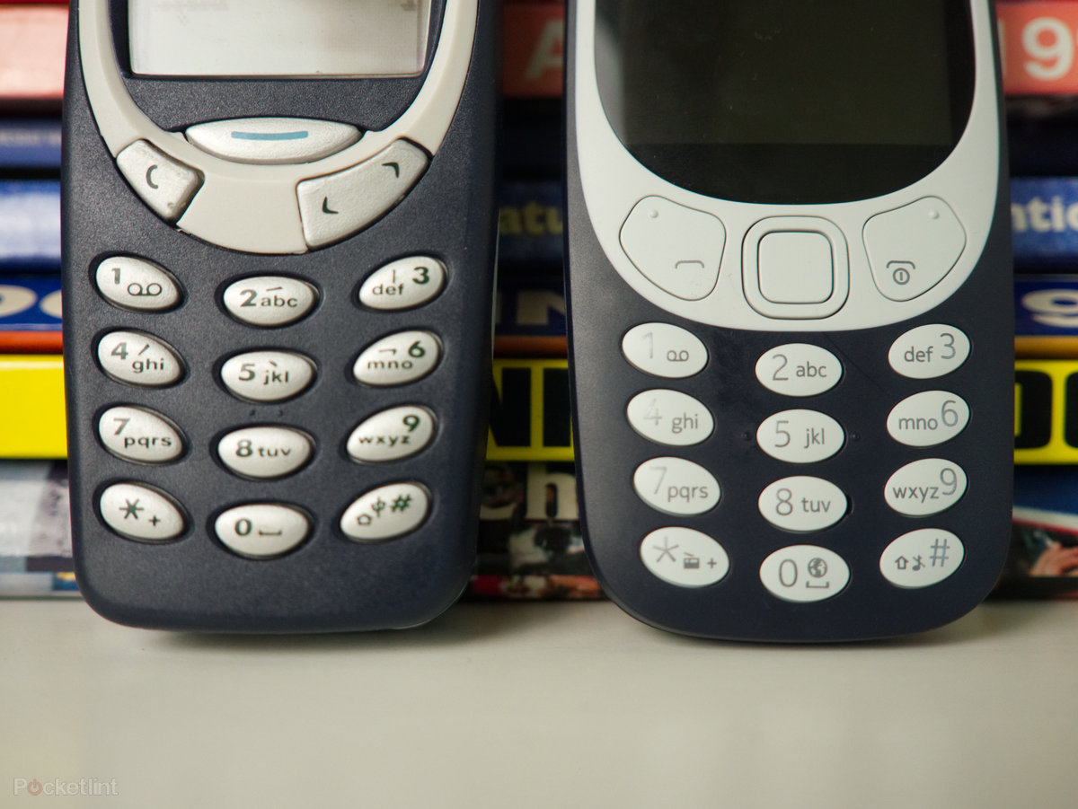 Nokia 3310 (2017) review: Beyond the hype, what's this phone li