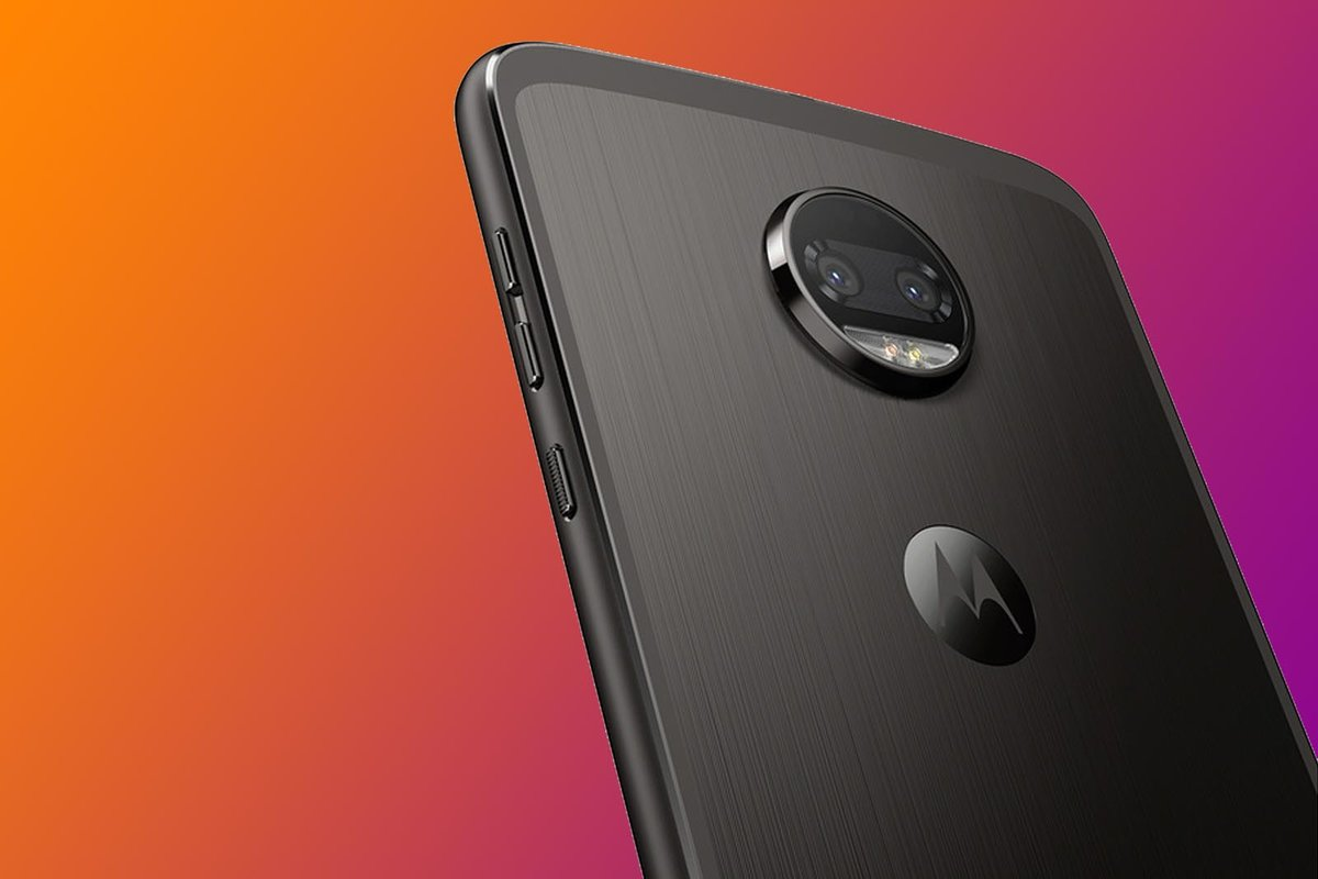 Motorola Moto Z2 Force: Release date, specs and everything you