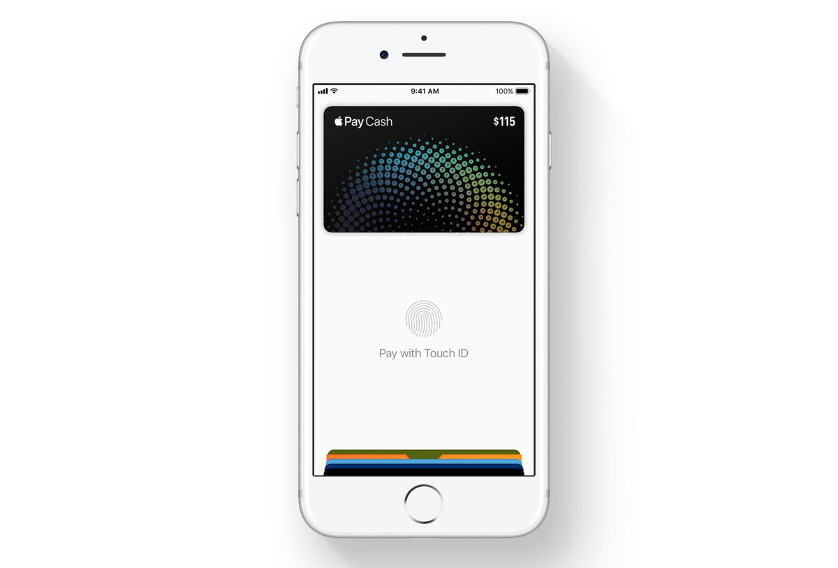 What is Apple Pay Cash, how does it work, and when can you use