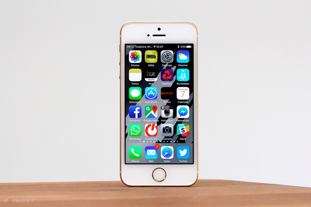 iphone 8. iphone 8 won\u0027t be available in white, almost certain to ship late october - pocket-lint iphone