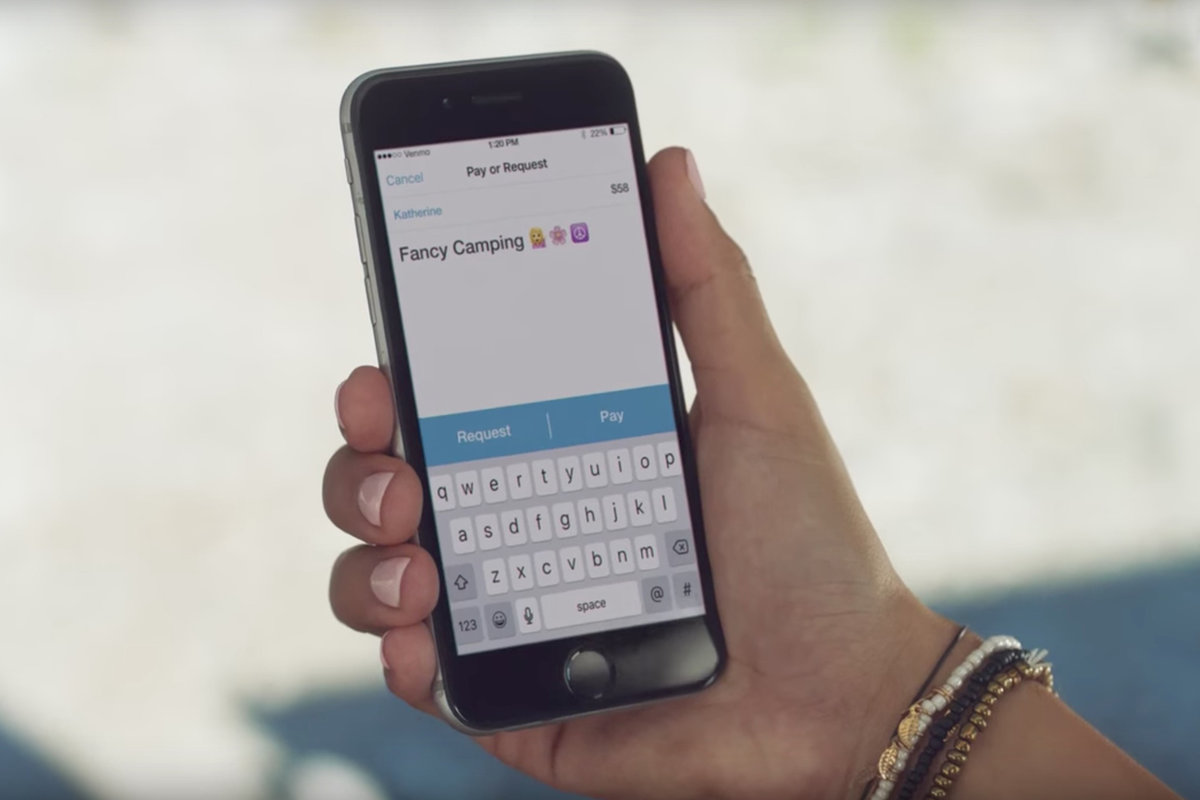 What is Venmo, how does it work, and where is it available? - P