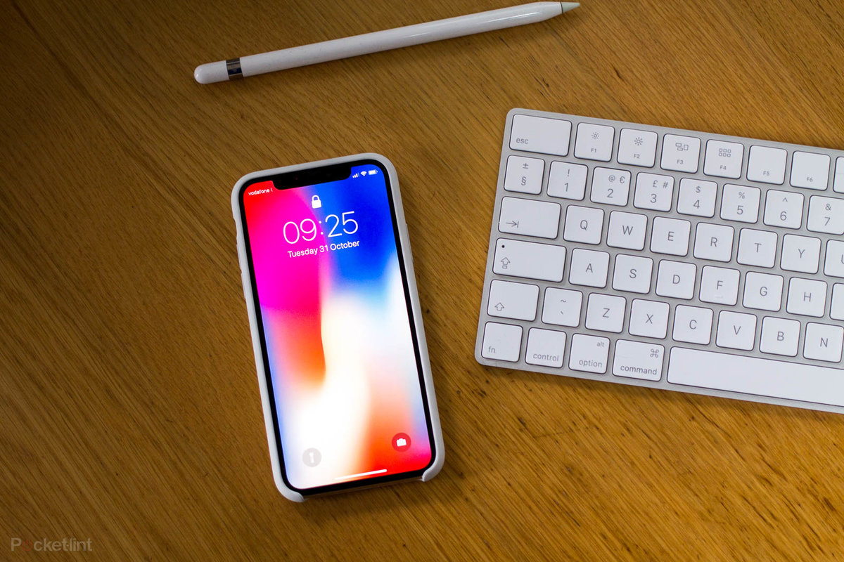 The Best Apple Iphone X Tips And Tricks