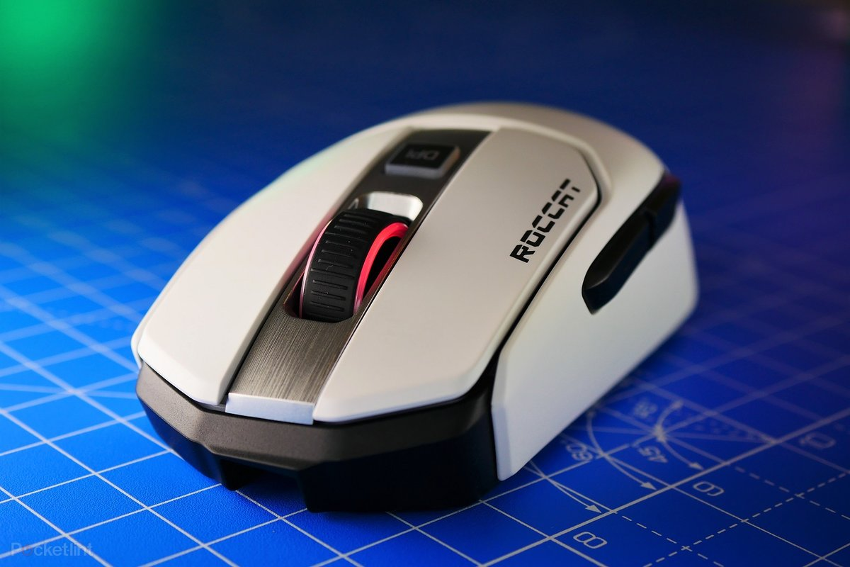 Best Gaming Mice 2020 Top Wired And Wireless Gaming Mice