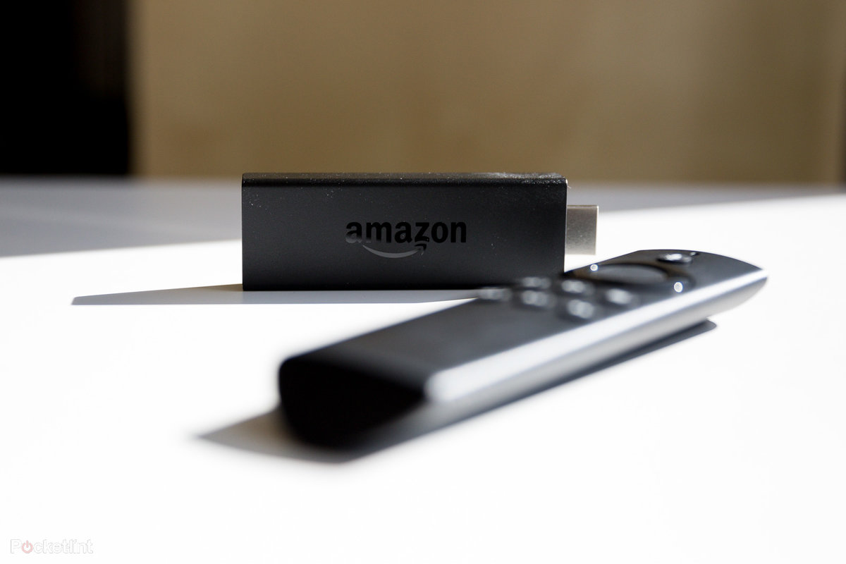 How to install a VPN on an Amazon Fire TV Stick or Fire TV - Po