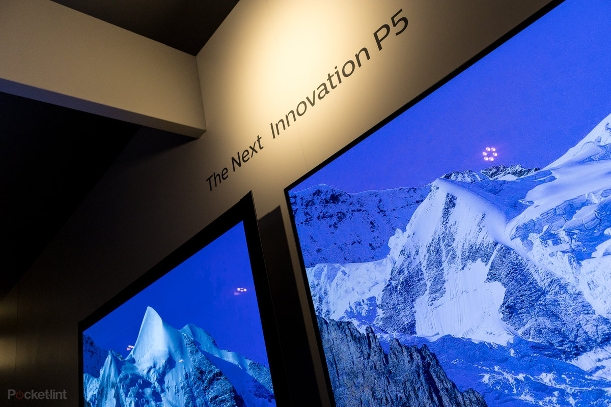 Philips teases next gen TV picture engine, you won't believe ho