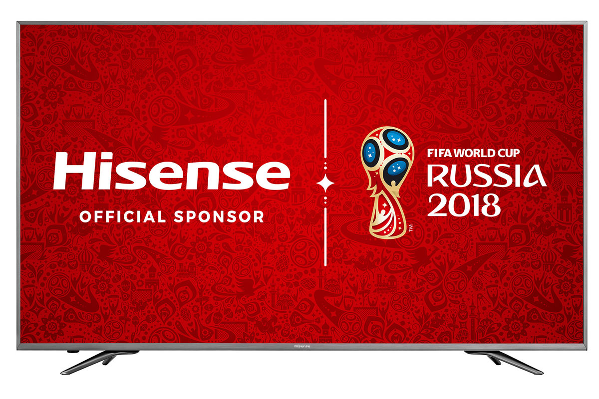 Hisense N6800 4K TV review: Unrivalled bang for your buck? - Po