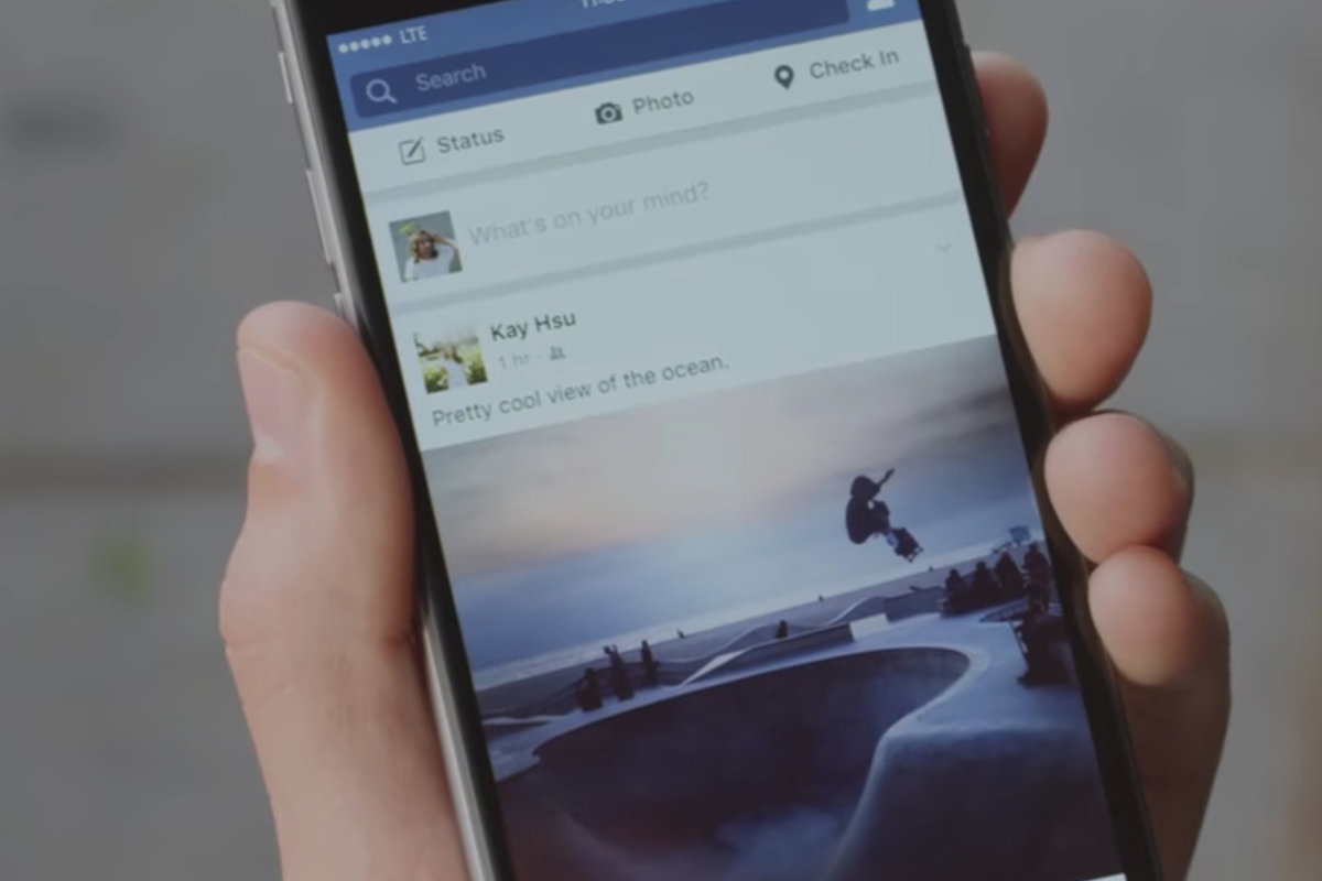 How to permanently delete Facebook but keep your photos and mor