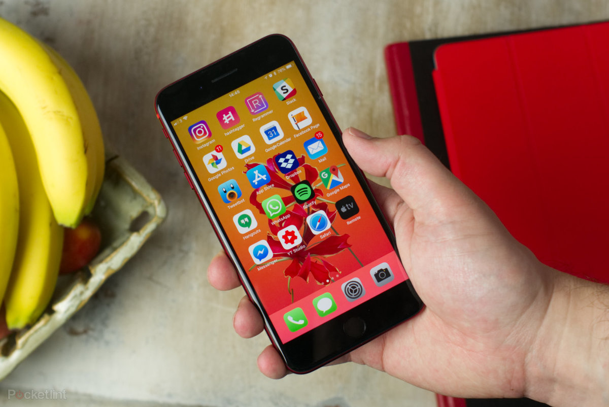 Is your iPhone storage full? Here's how to free up space on iPh