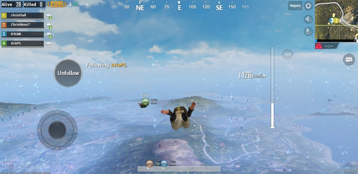 PUBG Mobile Arcade mode: Here's everything you need to know abo