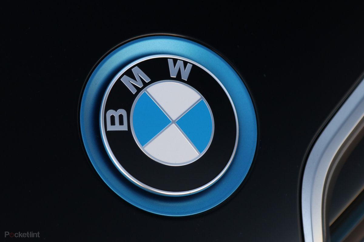 BMW i3 review: The ultimate electric car all-rounder? - Pocket-