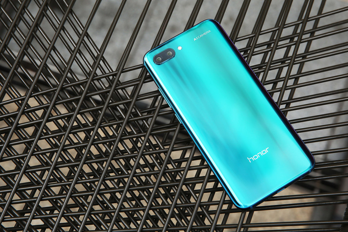 Best Honor 10 tips and tricks: The ultimate EMUI 8 1 masterclas