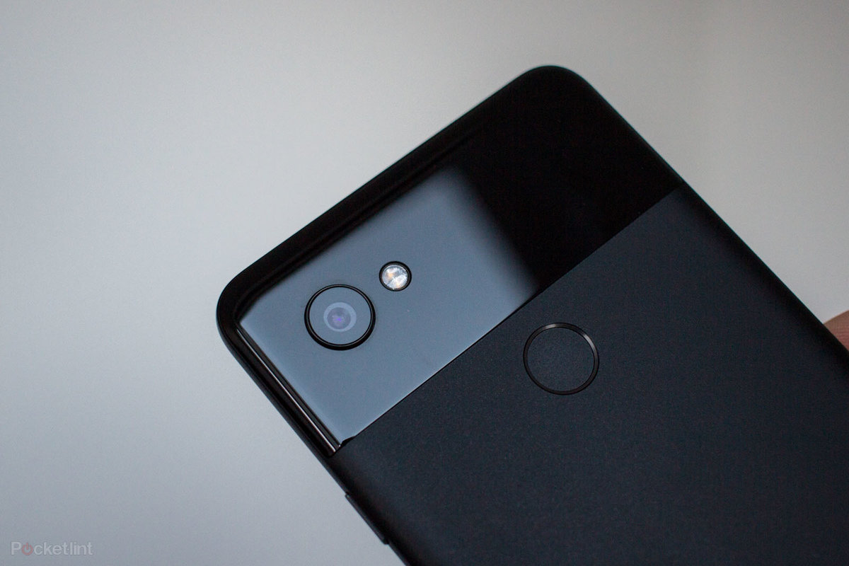 Top phone photography tips from the team responsible for the Go