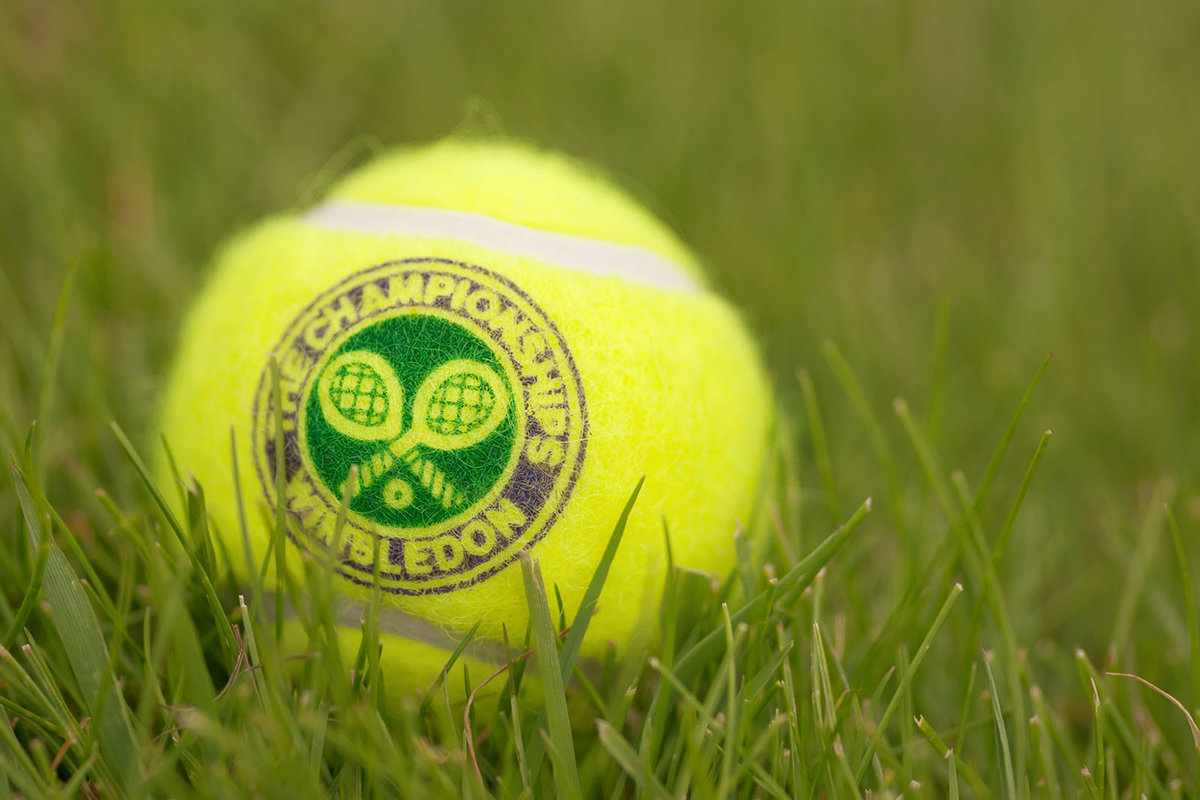 How to watch Wimbledon in 4K HDR