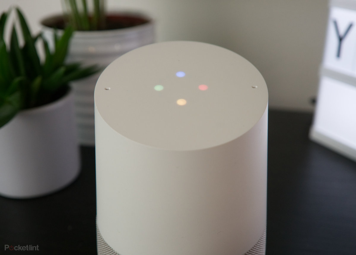 Google Home or Chromecast not working? Here's how to fix