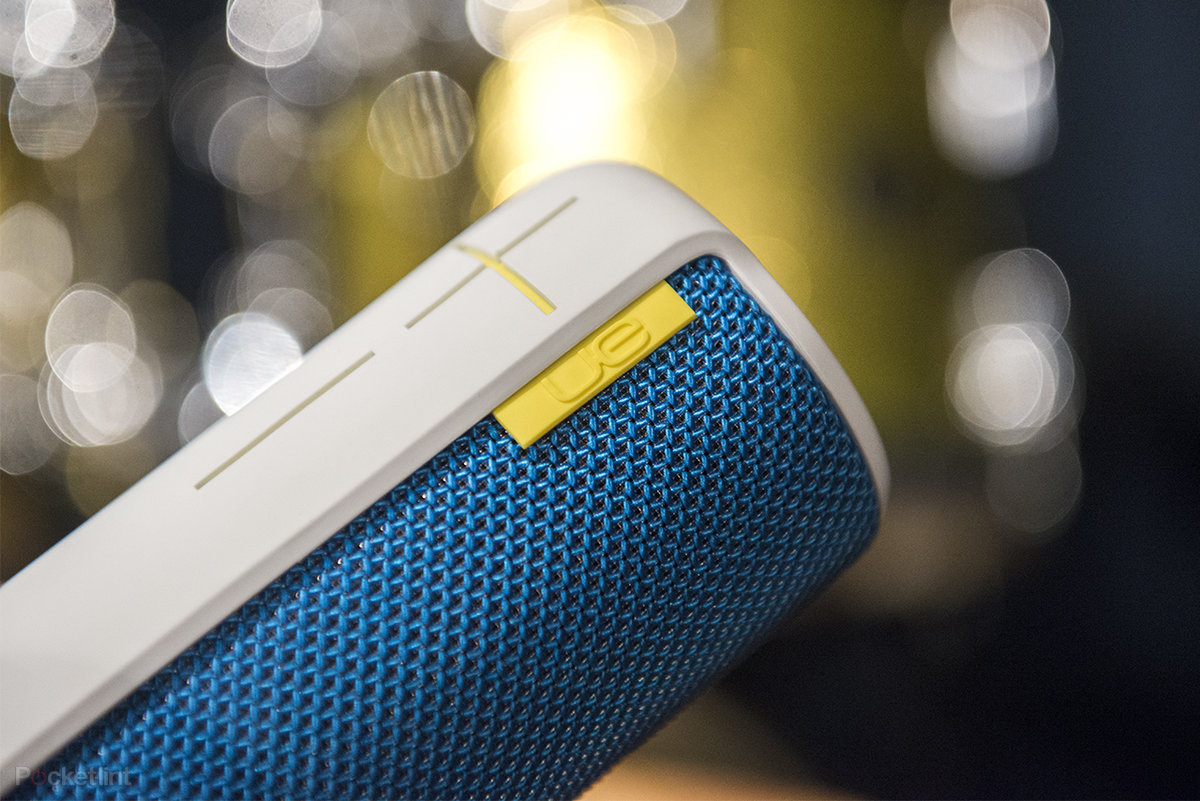 Alexa removed from UE Boom and Megaboom speakers