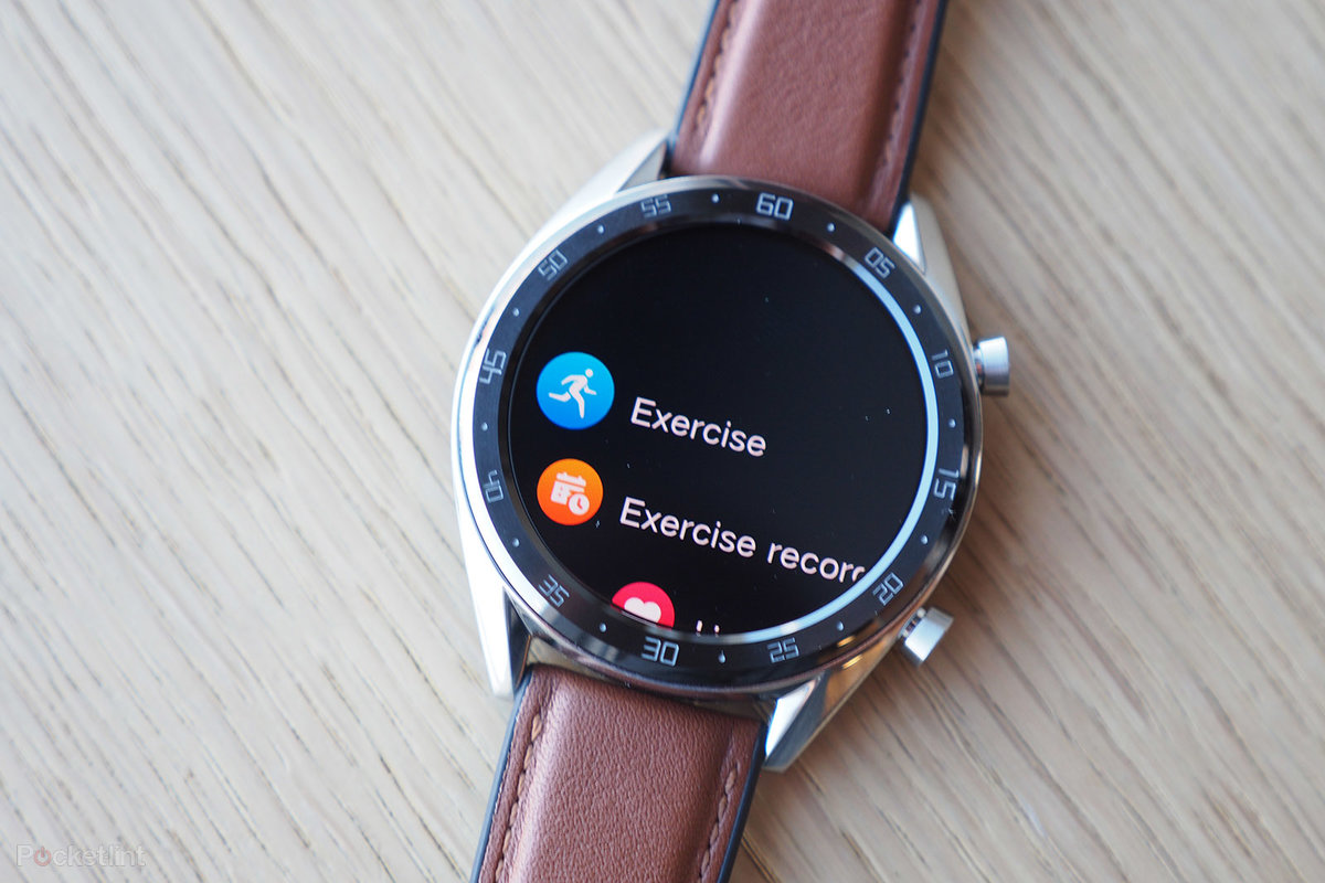 Image result for Presenting Watches That Support Google Pay: The Real Rocking Watch
